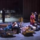 Thomas Ades Presents New Opera, THE EXTERMINATING ANGEL