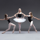 Colorado Ballet's Second Season of ATTITUDE ON SANTA FE To Feature Three New Ballets, Today