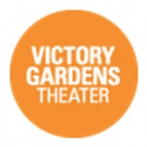 Victory Gardens Launches Director Inclusion Initiative