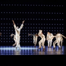 Alvin Ailey American Dance Theater to Perform in UK, Switzerland, Denmark, 9/6