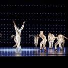 Alvin Ailey American Dance Theater to Perform in UK, Switzerland, Denmark, 9/6