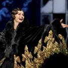 Oper Bonn zeigt SUNSET BOULEVARD mit Pia Douwes als Norma Desmond