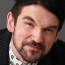 BWW Interview: Colin Cloud, of THE ILLUSIONISTS - LIVE FROM BROADWAY, Coming to Riverside's Fox Performing Arts Center.