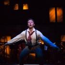 Photo Flash: First Look at Theatre UAB's SPRING AWAKENING