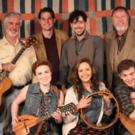 Theatre Too to Stage Countrified Musical Comedy COTTON PATCH GOSPEL, 9/3-10/4