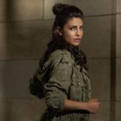 ABC's QUANTICO Ranks No. 1 in Time Slot in Adults 18-34 by 50% Over NBC's 'Timeless'