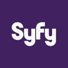 Syfy Orders Ben Affleck & Matt Damon's INCORPORATED to Series