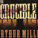 BWW Reviews: Desert Foothills Theatre Presents THE CRUCIBLE