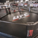 Fitness Studio of the Week: UFC GYM in Orange County, CA