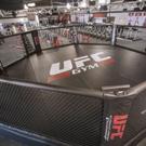 Fitness Studio of the Week: UFC GYM in Orange County, CA