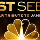 NBC's ALL STAR TRIBUTE TO JAMES BURROWS Wins Sunday Time Slot