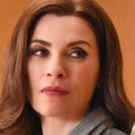 BWW Recap: Every Which Way on THE GOOD WIFE