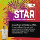 Perseverance Theatre's STAR to Open 'MODERN MILLIE' and 'SHAKESPEARE'S STARS' on July 24