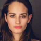 BWW Blog: Jennifer Rudin - Meet FREEWAY Star Raye Levine