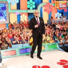 CBS's LET'S MAKE A DEAL, PRICE IS RIGHT Kick Off New Seasons 9/19