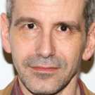 David Cromer Replaces Hal Prince as Director of Atlantic Theater Company's THE BAND'S VISIT; World Premiere Pushed to Fall 2016