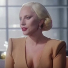 VIDEO: Sneak Peek - 'Devil's Night' Episode of AMERICAN HORROR STORY: HOTEL