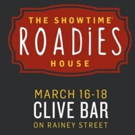 Showtime Adds Indie Artists Borns and Givers to SXSW Music Line-Up
