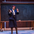 BWW Review: The New Jewish Theatre's Thought-Provoking UNDERNEATH THE LINTEL