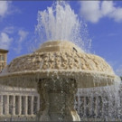 Comcast Debuts ETERNALLY ROME in Celebration of the World Meeting of Families