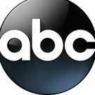 ABC News Two- Hour Documentary Special on the Menendez Brothers Murder Airs Saturday on ABC