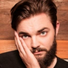 Nick Thune Plays Comedy Works Larimer Square This Weekend