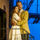 BWW Review: WEST SIDE STORY at Actors' Playhouse