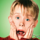 HOME ALONE Celebrates 25th Anniversary with Return to Select Theaters This November
