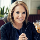 Katie Couric's Personal Reflection Published in The American Journal of Gastroenterology