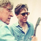 Father-and-Son Duo Joel & Bill Plaskett to Perform at Massey Hall This Spring