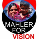 Music for Life International to Present MAHLER FOR VISION at Carnegie Hall