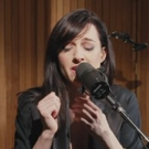 STAGE TUBE: Lena Hall Covers Justin Timberlake's 'Drink You Away'