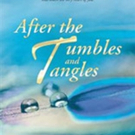 Angie Salamah Releases 'After the Tumbles and Tangles'