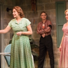 BWW Review: GULF VIEW DRIVE at Rubicon Theatre Company