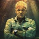 Animal Planet Announces Ninth and Final Season of Top Series RIVER MONSTERS