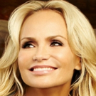 Bid To Meet Kristin Chenoweth, Support Artists Striving to End Poverty