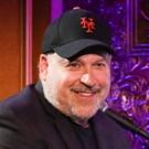 Rialto Chatter: SCARLET PIMPERNEL Broadway Revival in the Works? WONDERLAND to Make West End Debut?