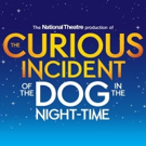 Providence Performing Arts Center to Host 'CURIOUS INCIDENT' Photo Scavenger Hunt