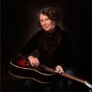 Franke Center Season to Open with Acoustic Guitarist Mary Flower