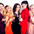 BWW Review: THE REALISH WIVES OF CHARLOTTE Serves Up Skits, Improv, and Spoofery