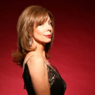 Rita Rudner Adds Second Show in Thousand Oaks