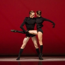 The Joffrey Ballet Seeks Artists for 7th Annual Winning Works Choreographic Competition