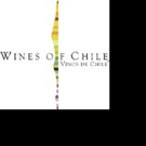 Wines of Chile Partners with Whole Foods Market
