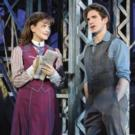 BWW Review: NEWSIES in Toronto is a Hit Full of Heart