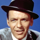 Oakland Symphony and Chorus to Perform Tribute to Frank Sinatra, 12/13