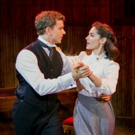 BWW Review: A 'Loverly' Showing of MY FAIR LADY at Bay Street Theatre