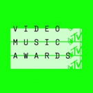 The Chainsmokers Join MTV VIDEO MUSIC AWARDS All-Star Performance Lineup