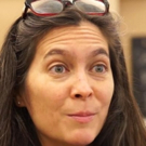 VIDEO: Diane Paulus On The Quirky Humor That Attracted Her To WAITRESS