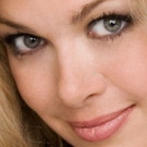 BWW interview: 6 Questions & a Plug with SOUND OF MUSIC's Billie Wildrick