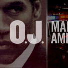ESPN Films to Debut 30 for 30 Documentary Event O.J.: MADE IN AMERICA, 6/11